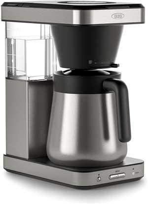 OXO Brew Coffee Maker