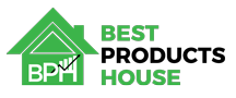 Best Products House